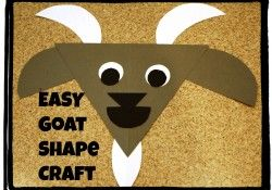 farm theme preschool crafts pinterest | October 25, 2012 By Shaunna Leave a Comment