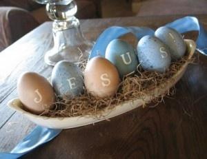 Resurrection Eggs! carmendelia0821