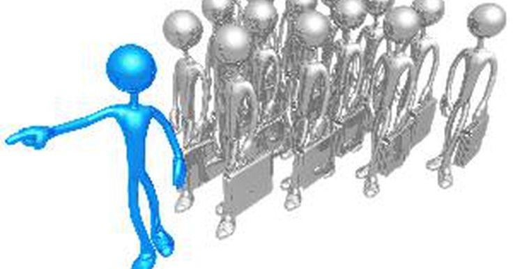 Cómo ser un gran líder: seis características clave de efectividad . Incluso si no eres un líder nato, aún puedes desarrollar ciertas características que poseen muchos de los grandes líderes. Al identificar las áreas en las que careces de habilidades y trabajar para mejorar, y maximizar aquellos rasgos que demuestran tu potencial, puedes convertirte en una persona a la que los demás puedan recurrir cuando se ...