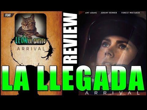 Sala de Hielo - YouTube Suscribiros y compartid, me sería de gran ayuda! Es gratis! 😜 Subscribe and Share, its free!! 😘 'Cinema & Series'