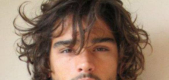 Gratuitous Quiz: Kit Harington Or Brazilian Male Model
