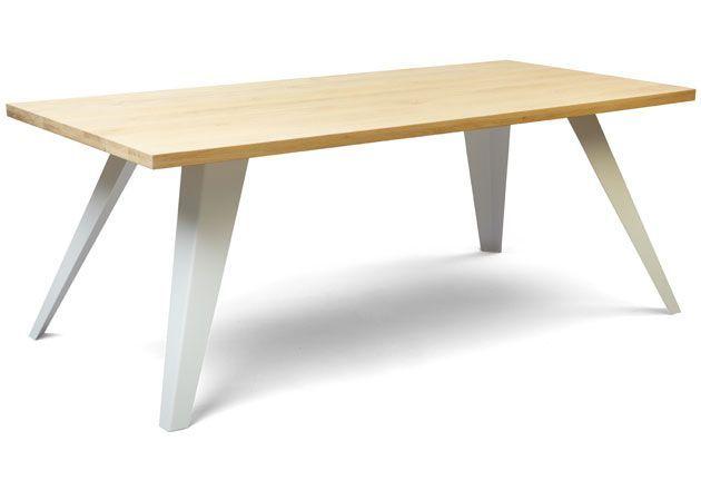 Dyyk Revenge tafel