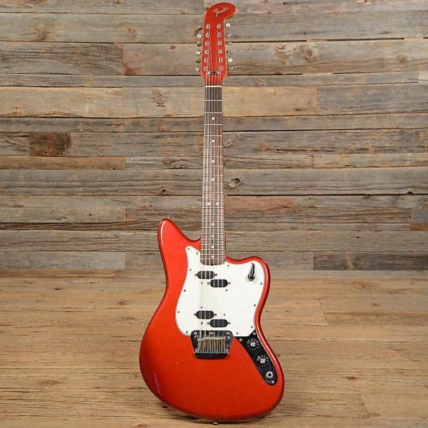 Fender Acoustic Guitars That Is Best Quality Fenderacousticguitars Acoustic Guitar Guitar Fender Acoustic Guitar