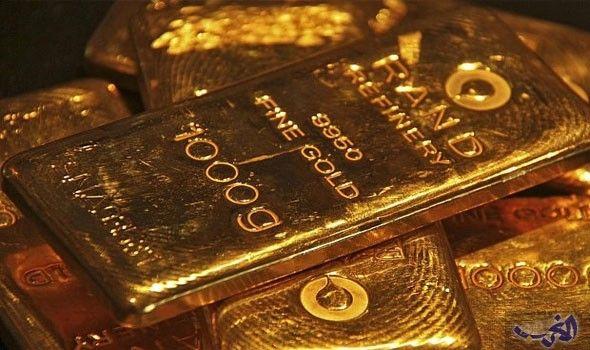 متوسط أسعار الذهب السبت في أسواق المال في المغرب بالدرهم المغربي