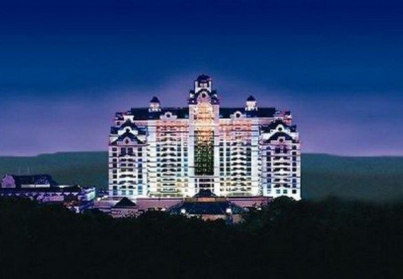 online casino europalace