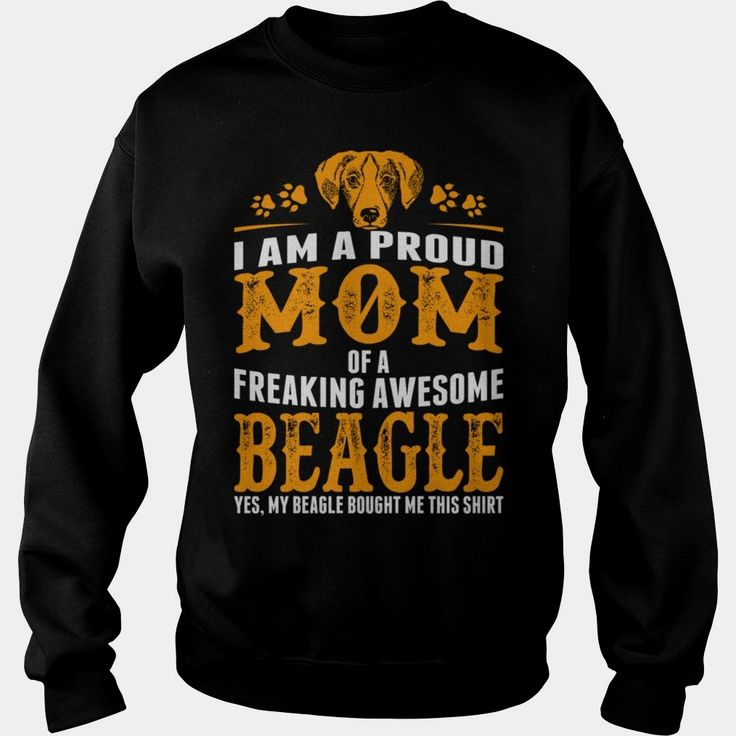 #Beagle Dog 34  i love my Dog, Order HERE ==> https://www.sunfrog.com/Pets/111669378-359740523.html?58094, Please tag & share with your friends who would love it, #jeepsafari #superbowl #renegadelife