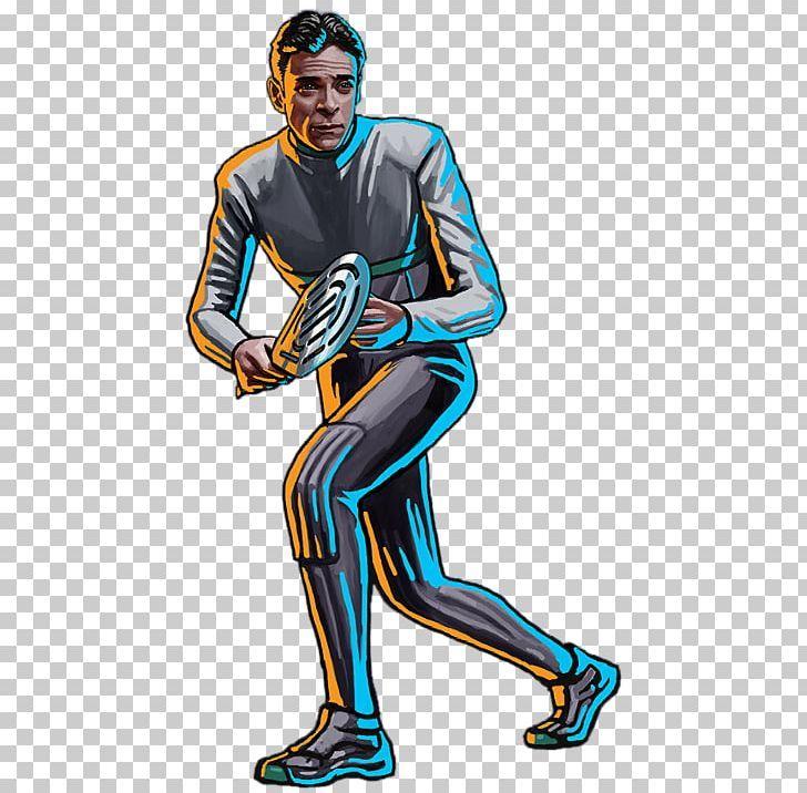 Julian Bashir Star Trek Deep Space Nine Star Trek Timelines Sport Png Arm Art Ball Baseball Equipment Costum Star Trek Timelines Star Trek Ds9 Star Trek