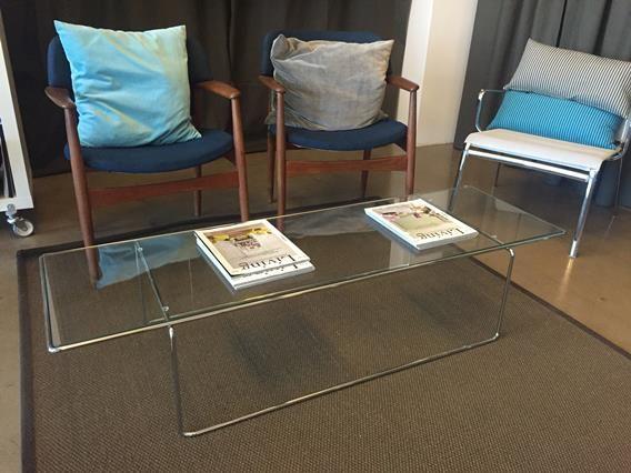 tavolino simon gavina o f f e r t e pinterest. Black Bedroom Furniture Sets. Home Design Ideas