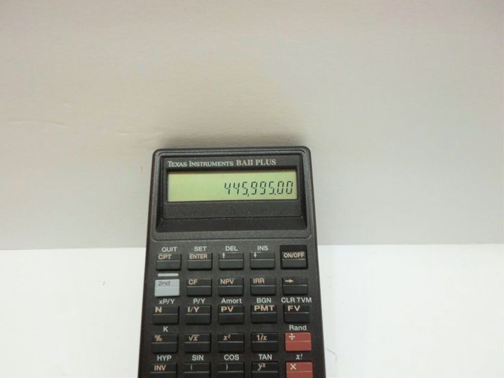 Best 25+ Calculadora texas instruments ideas on Pinterest - financial calculator