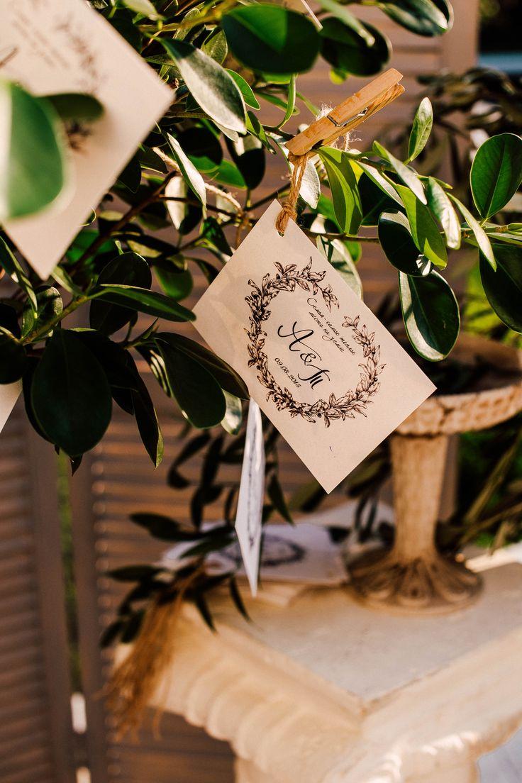 Concept, decor, flowers by Mrs. Maxim Wed Bureau | photo @youmewed