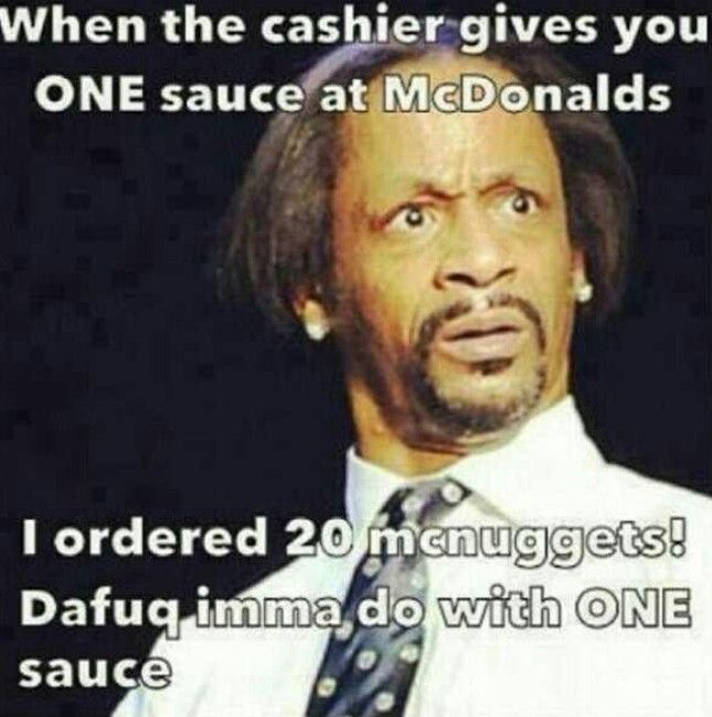 Katt Williams Meme Wtf Katt Williams Memes | ...