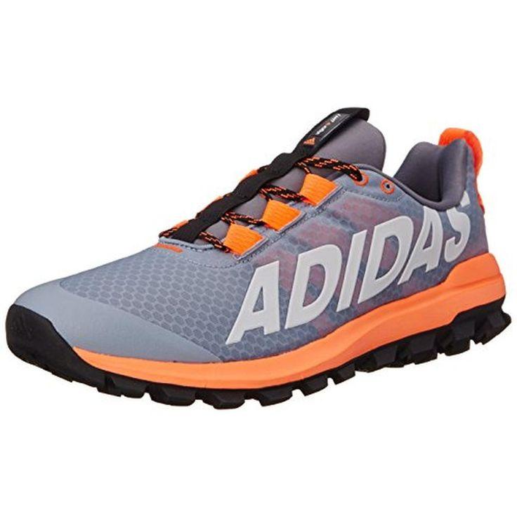 Running Shoes Carlisle