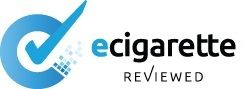 electronic cigarette, logic electronic cigarette, quit smoking >> electronic cigarette reviews --> www.marketwire.com/press-release/EcigaretteReviewed-Digs-Into-Claims-Industry-Best-With-New-Logic-Electronic-1819055.htm