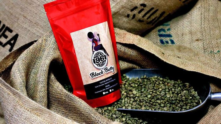 Sample of #marketing #food #coffee #Beans #product s#pictures #photos for #CoffeeHead Camberwell by #Wayne #DSouza