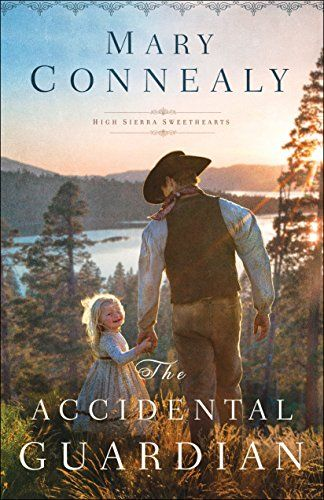 (April 2018) The Accidental Guardian (High Sierra Sweethearts) by Mary... https://www.amazon.com/dp/0764219294/ref=cm_sw_r_pi_dp_x_onQDzbFVVK232