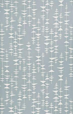 wallstore.se - Midbec Wallpapers - Miss Print 3 MISP1140 - tapeter, tapet