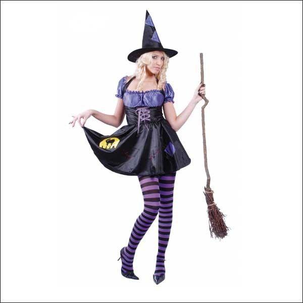 M s de 25 ideas incre bles sobre disfraz hechicera en - La casa de los disfraces sevilla montesierra ...