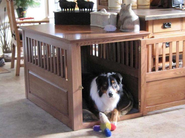 Best-Dog-Furniture-Design-Ideas ~ http://www.lookmyhomes.com/smart-in-choosing-dog-furniture/