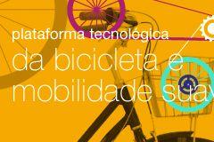 Plataforma Tecnológica da Bicicleta e Mobilidade Suave › Página inicial