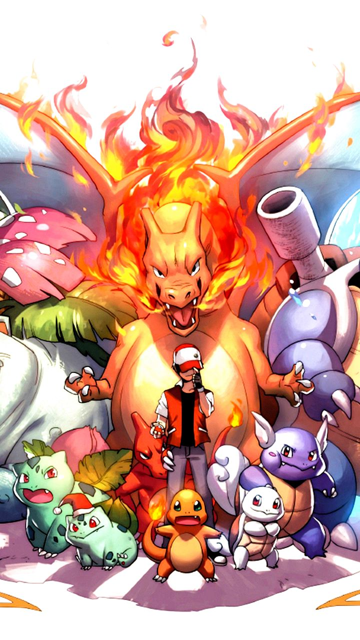 Pin On Wallpapers Hd In 2021 Pokemon Backgrounds Cool Pokemon Wallpapers Cool Anime Wallpapers