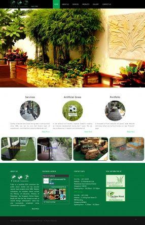 website design company Singapore - Services, Computers & Electronics, Information Technology Services - Choa Chu Kang, South West, Singapore 934422