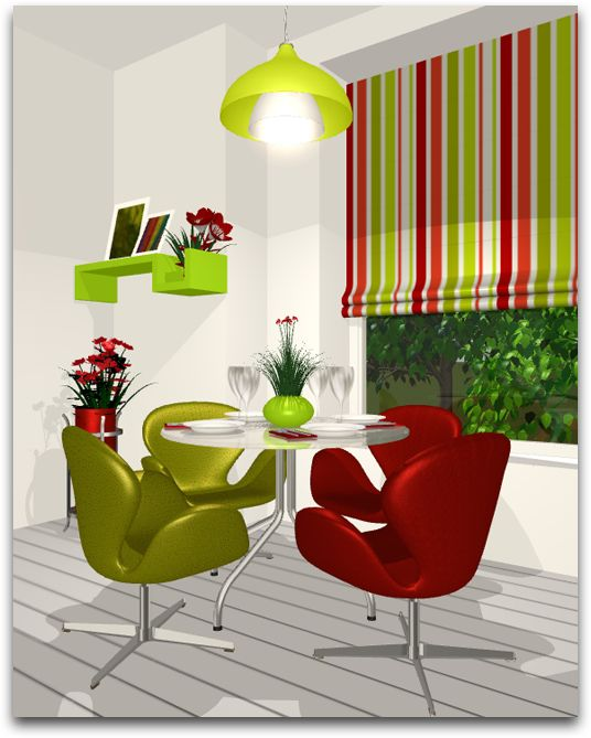 Complementary Color Scheme Room: 16 Best Complementary Color Scheme Images On Pinterest