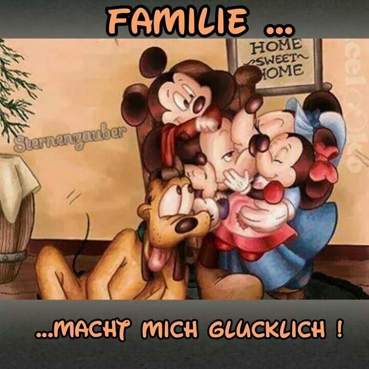 gabischneid6oi9 shared a photo from Flipboard