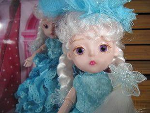 ▶ ▶ ▶ Купить Burberry пакет электронной почты Baboliy3D правда глаз линзы Барби украшения украшения украшения совместных мероприятий из категории Куклы и одежда для кукол из Китая с Таобао/Taobao. В китайском интернет-магазине на русском языке низкие цены, фотографии и описания товара и ☻ отзывы покупателей. ✈ ✈ ✈ С доставкой!