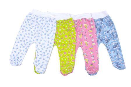 """Ползунки на манжете """"Малыш"""" (футер)  — 143р. --------- Определиться с расцветкой Вы можете здесь Выбор вещей для гардероба младенца доставляет множество хлопот новоиспеченным родителям. Чтобы избавиться от проблем и мучительного выбора, обратите внимание на ползунки на манжете """"Малыш"""" из футера! Теплые, удобные и практичные, они не смогут причинить дискомфорт ребенку и не будут ограничивать его подвижность. Широкая резинка не сдавливает, а гипоаллергенная ткань не вызывает покраснений или…"""