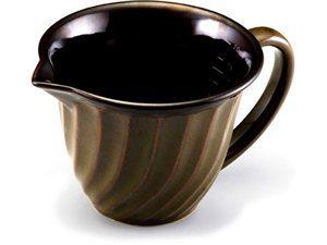 Paula Deen Signature Stoneware 2-c. Measuring Cup: Green