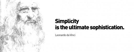 Architecture Design Philosophy famous architecture quotes - i like architecture | design