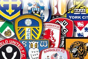 Transfer gossip (Jan 4): Blades bid to keep loanees | Gestede on way to Boro | Leeds linked to Romanian | Reds star wanted by Canaries | Bradford eye striker