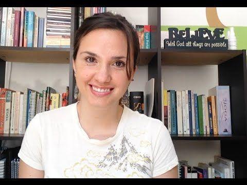 Usa tu intuición para captar mensajes de tus ángeles. | Tutorial cómo usar tus Habilidades Psíquicas - YouTube