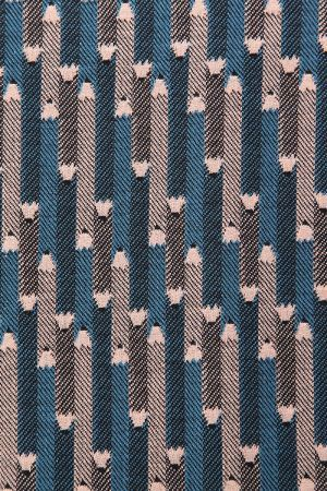 2014SS textile by Sally Scott
