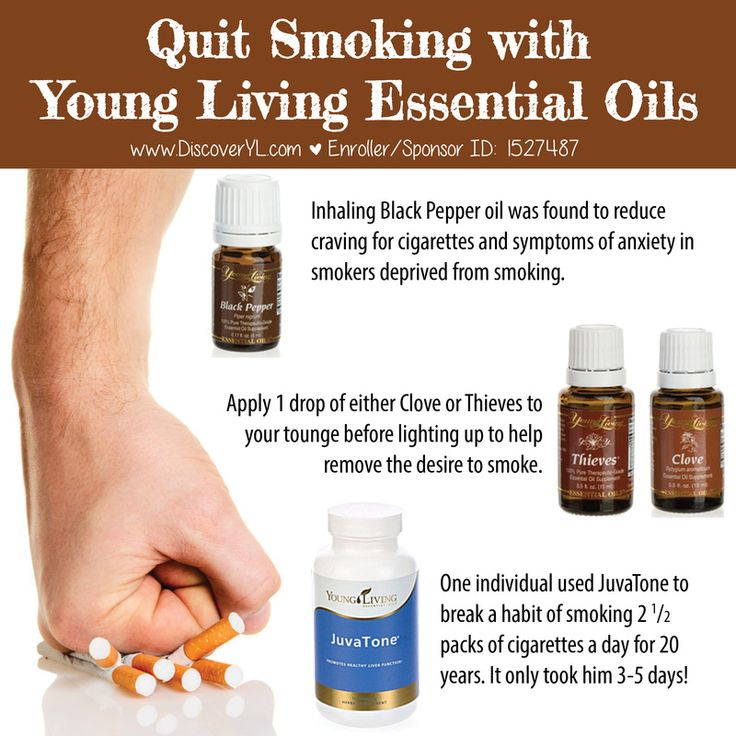 1000 Ideas About Young Living Essential Oils On Pinterest