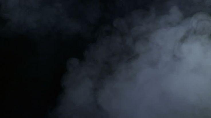 passive smoking argumentative essay