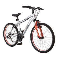 Vélo de montagne Schwinn Suspend à cadre en acier haute résistance de 16 po   Canadian Tire