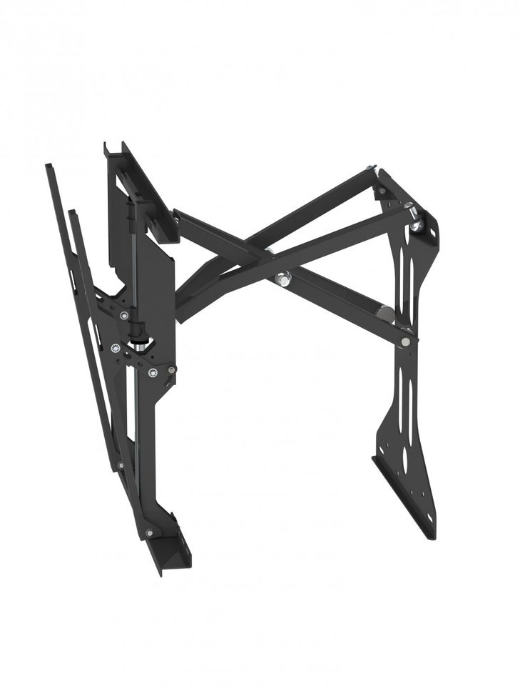 65 Inch TV Mounting Brackets