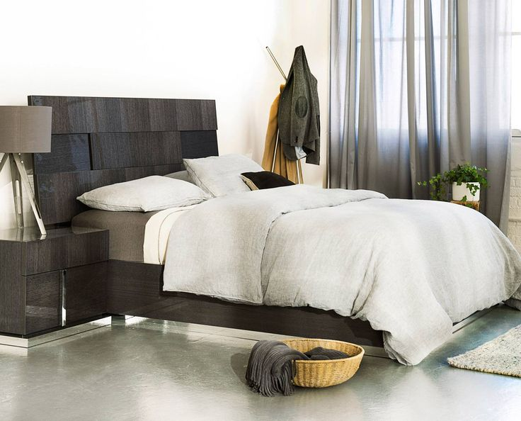 16 Best Images About Bedroom Furniture On Pinterest