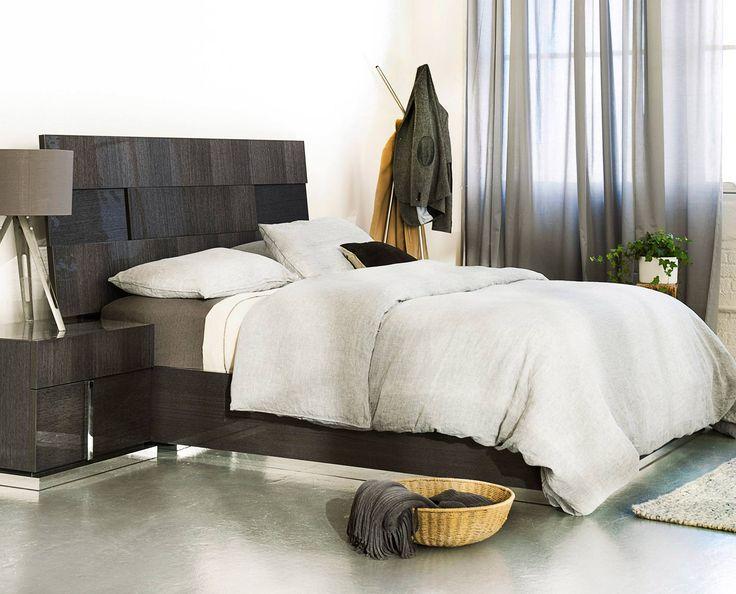 51 best bedroom furniture images on pinterest bed furniture bedroom furniture and nordic design The master bedroom definition