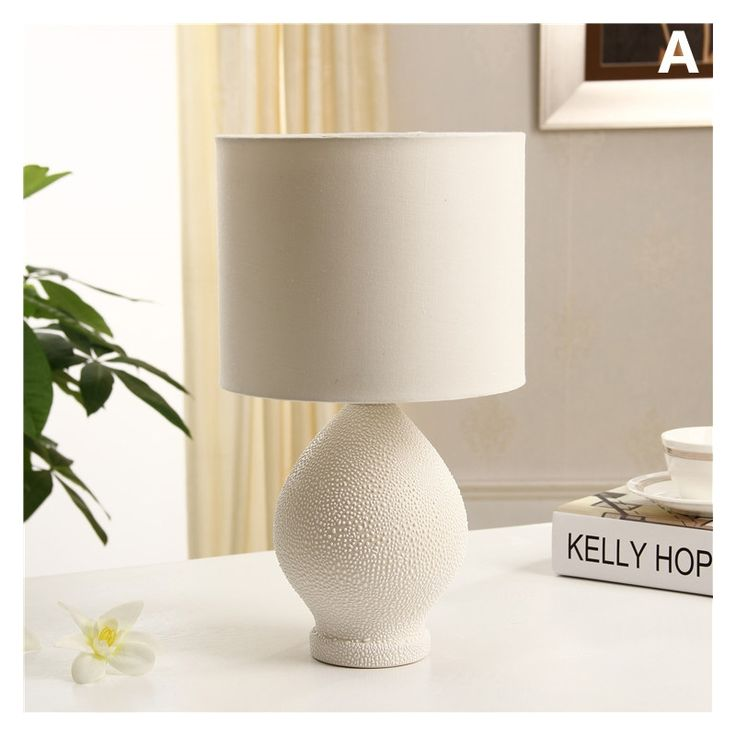 tolles wohnzimmer wohlfu auflisten images der ccecccbfddab ceramic table lamps white bedrooms
