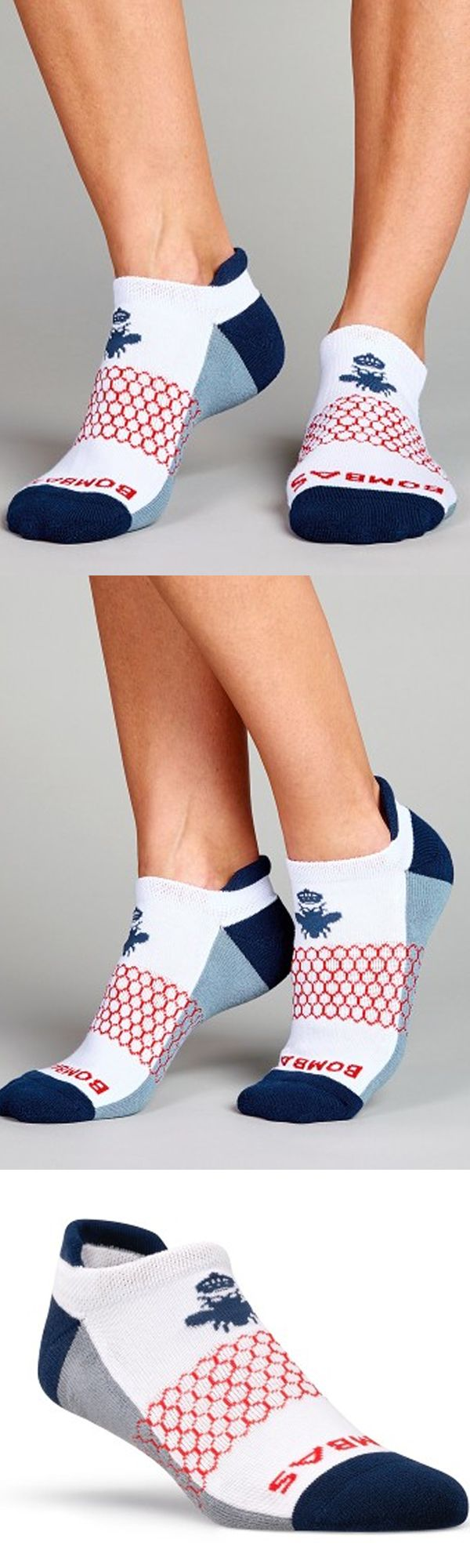 Whether you're the queen bee, a worker bee, or a busy bee, you need great socks to get you through the day. Quality materials and tested features make for the perfect socks to outfit the whole hive.   http://www.bombas.com/women?filter=5&utm_source=Pinterest&utm_medium=Social&utm_campaign=1.25P