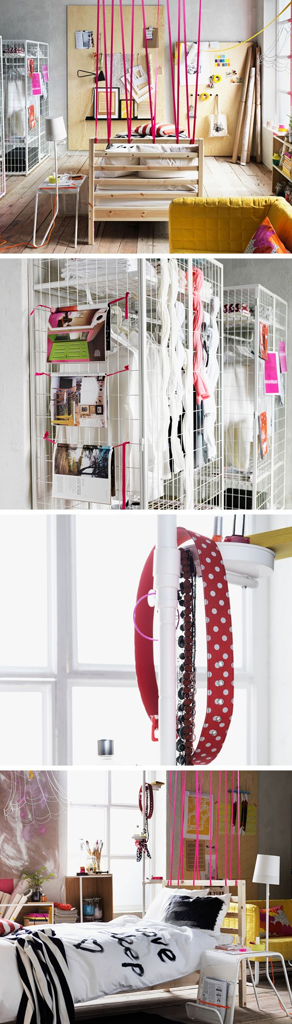 17 Best Images About IKEA Catalogue 2015 On Pinterest Ikea 2015 Diy Room D