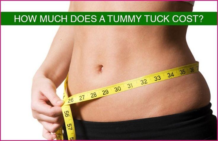 Cost of a tummy tuck tummy tuck cost tummy tuck prices