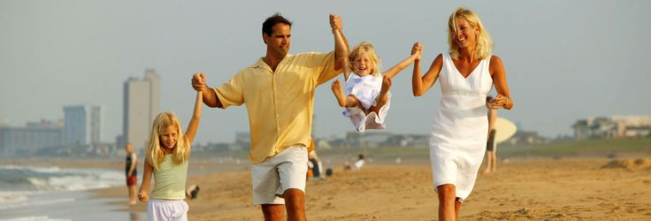 Family Activities in Virginia Beach   Virginia Beach Vacation Rentals