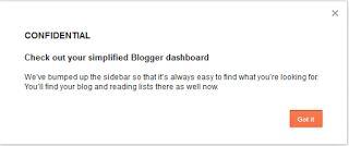 Tampilan Baru Dashboard Blogger Admin Dan Cara Menggunakannyacara ngeblog di http://www.nbcdns.com