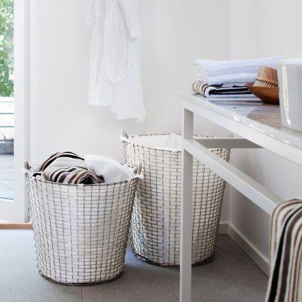 39 best bad wellness images on pinterest wellness net shopping and online shopping. Black Bedroom Furniture Sets. Home Design Ideas