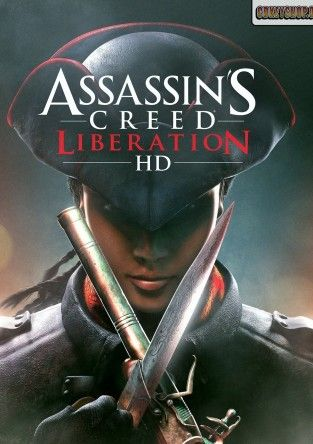 Assassins Creed: Liberation HD UPLAY CD-KEY GLOBAL #assassinscreedliberationhd #uplay #cdkey #giochipc #pcgames #avventura #azione #cooperazione #multiplayer