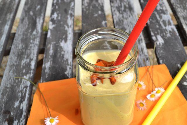 smoothie-mangue-sechee