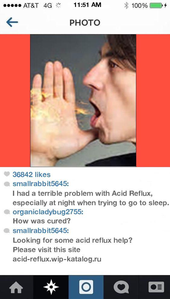 Symptoms Of Acid Reflux In Children 100536 - Acid Reflux. Acid Reflux Cure!